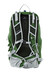 Osprey Talon 22 Backpack Men S/M Shamrock Green